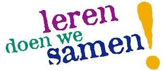 leren-doen-we-samen-2
