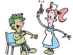 nurse-2915543_640