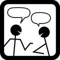 konwersacje 1_Easy-Resize.com (1)